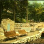 Mineral Springs Park, Reading, PA
