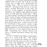 The Huguenot Emigration to America page149