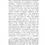 The Huguenot Emigration to America page150