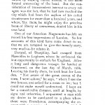The Huguenot Emigration to America page151