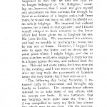 The Huguenot Emigration to America page152