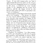 The Huguenot Emigration to America page153