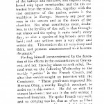 The Huguenot Emigration to America page154