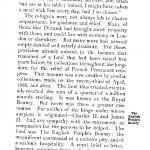 The Huguenot Emigration to America page155
