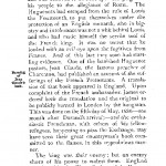 The Huguenot Emigration to America page156