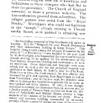 The Huguenot Emigration to America page157