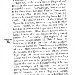 The Huguenot Emigration to America page158